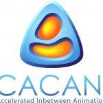 CACANi logo